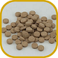 Shao Fu Zhu Yu Tang Tablets, high strength 1:6 concentrated
